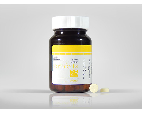 stanozolol beta labs pharmaceuticals