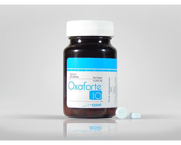 landerlan winstrol comprimido