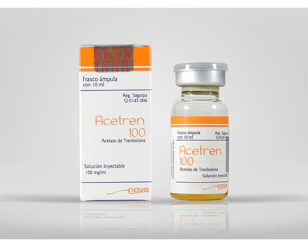 global pharma anabolic steroids
