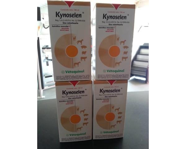 50 mg anavar tabs for sale